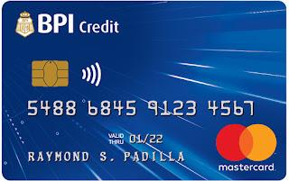 Yang Perlu Anda Ketahui untuk Mendaftar ke Kartu Kredit