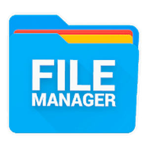 File Manager – Local and Cloud File Explorer [Premium] APK