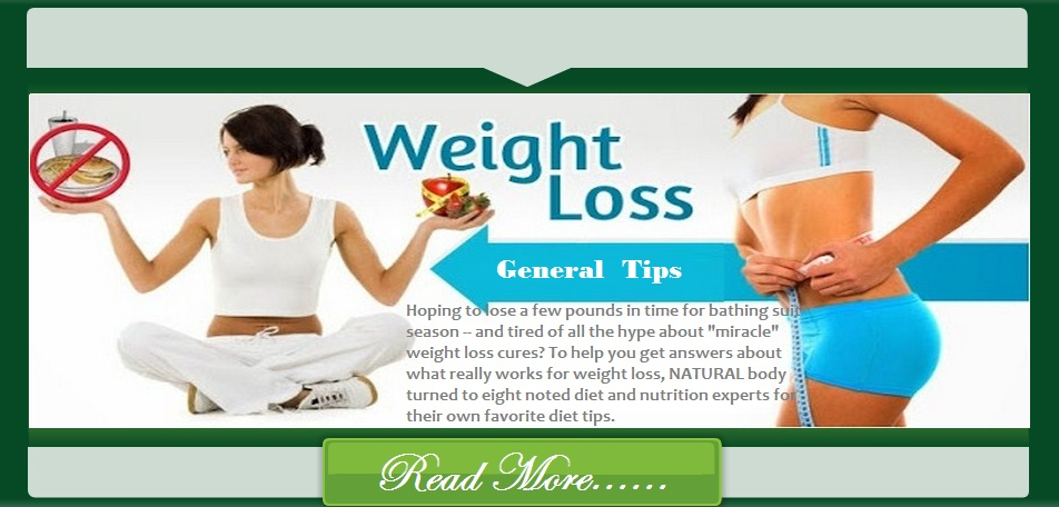 weight-loss-general-tips