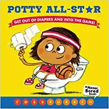 Potty All-Stars
