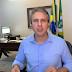 Governo do Estado prevê iniciar retomada de atividades em 1º de junho