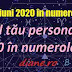 Previziuni 2020 în numerologie | Anul tău personal 2020 în numerologie