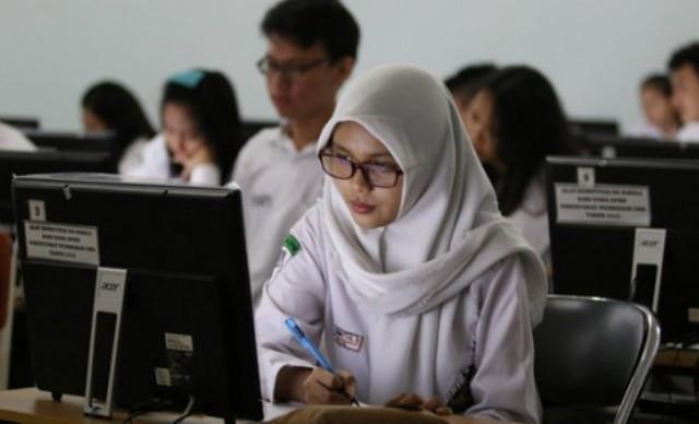 Soal dan Jawaban Latihan UKK / UAS / PAT PPKN Kelas 8 Semester 2 tahun 2021/2022