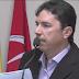 Requerimentos de Jáder pedem emendas à deputada para ônibus escolar e praça