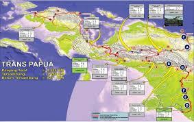 Papua Barat Bagian NKRI Sudah Final
