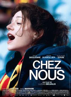 http://www.allocine.fr/film/fichefilm_gen_cfilm=246368.html