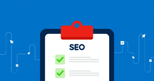 benefits of investing in search engine advertising