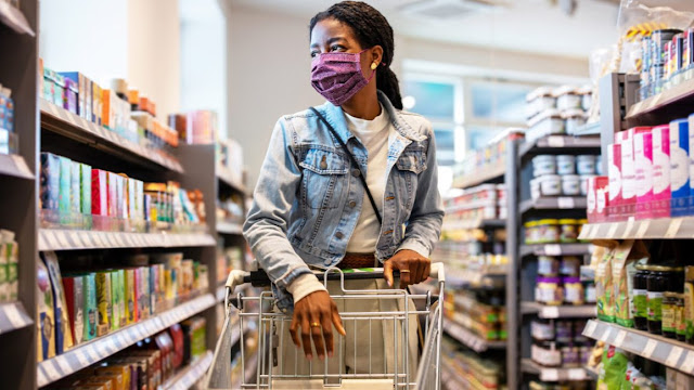 COVID-19, Safety Protocols, Colds, Flu, masks, virus, influenza, surgical masks, doctor is you