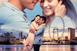 50+ Quote Motivasi Film Merry Riana: Mimpi Sejuta Dollar