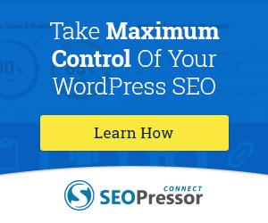 http://menix.seopressor.hop.clickbank.net