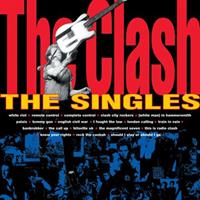 [1991] - The Singles