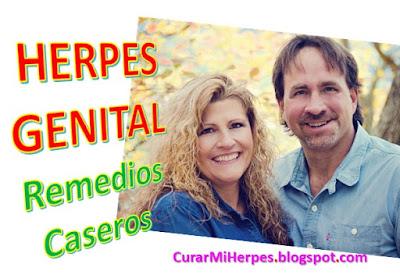 Herpes-Genital-Mujer-Hombre-Síntomas-Causas-Remedios-Caseros-Tratamiento-Natural