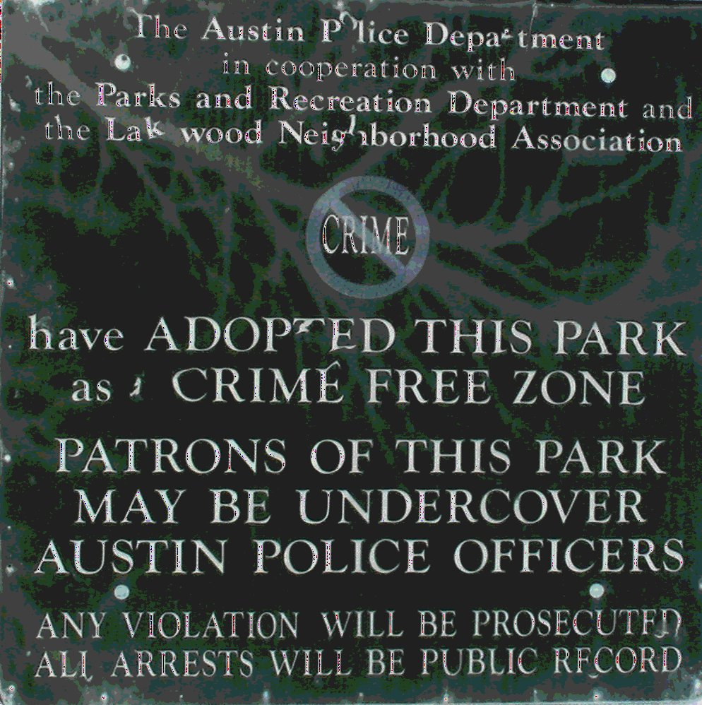 AE Reiff  Encouragements For Planting   Memories of Athens in Austin cd23b493ef62b