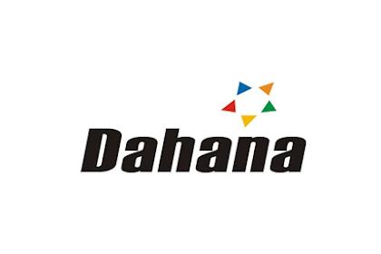 Lowongan Kerja PT Dahana (Persero) Terbaru 2020-2021 Untuk D3