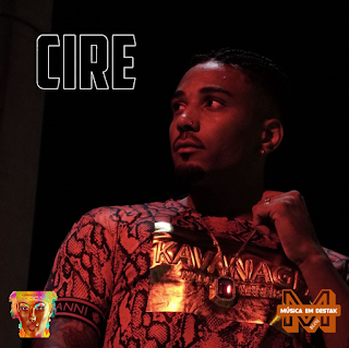 Cire - Acabou (feat. Lutz) ( 2019 ) [DOWNLOAD]