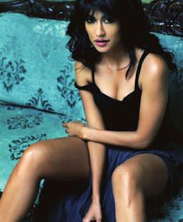 Chitrangada Singh Nude Photo, Chut, XXX pics