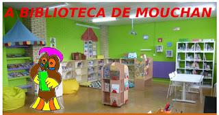 http://abibliotecademouchan.blogspot.com.es/2017/04/temos-visita.html