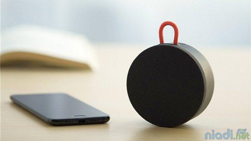 harga speaker bluetooth mini murah terbaik