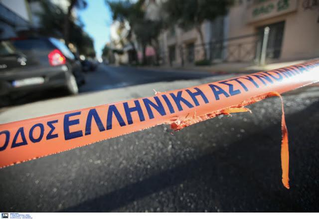 Χαλκίδα: Οι κρυφές κάμερες αποκάλυψαν την ασέλγεια σε 16χρονη από τον πατριό της – Σε κατάσταση σοκ η μητέρα!
