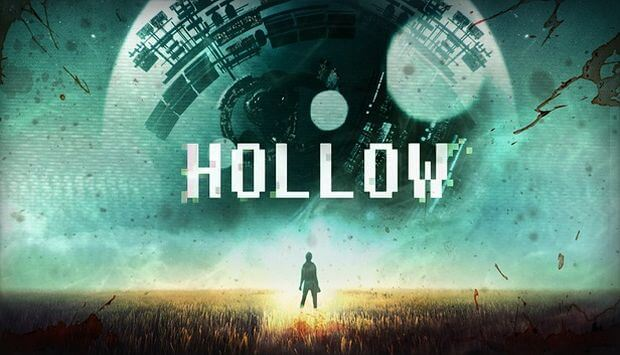 HOLLOW-PLAZA