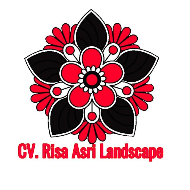 CV. RISA ASRI LANDSCAPE risa asri landscape