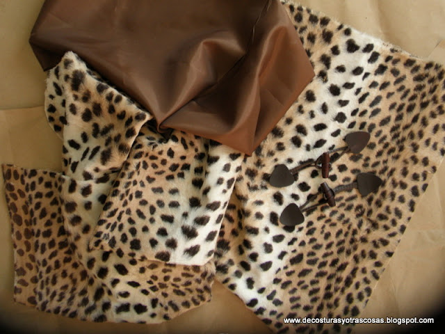 estampado-animal-print-pelo