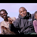 Exclusive Gospel Video : Bonny Mwaitege - Tuko Sawa (New Music Video 2019)