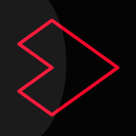 descarga e instala atresplayer kodi hd