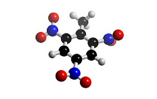 Pengertian dan Jenis Ikatan Kimia Antar Atom dan Molekul