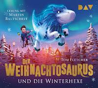 https://www.der-audio-verlag.de/hoerbuecher/der-weihnachtosaurus-und-die-winterhexe-teil-2-fletcher-tom-978-3-7424-1164-8/