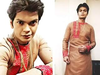 Mouchaak(মৌচাক)Hoichoi Web series 2021: Cast of Mouchaak(মৌচাক), Story of Mouchaak(মৌচাক): Debopriyo Mukherjee -MergeZone