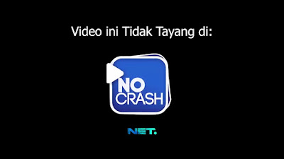 Video Youtube YtCrash Di Reupload Oleh Acara TV Tanpa Izin