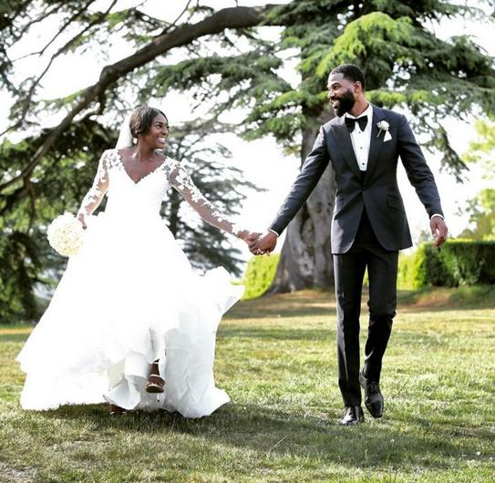 BBNaija-2019-Mike-wife-wedding-pictures-02