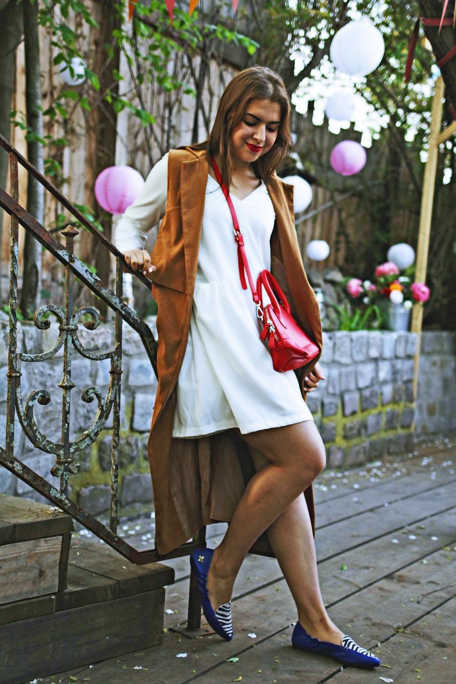 jasmin fatschild modeblog