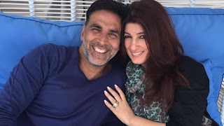 dont-want-to-direct-akshay-twinkle