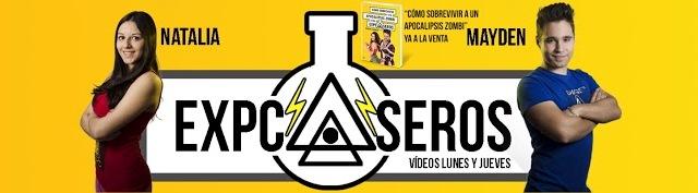 ExpCaseros