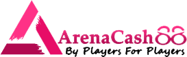 [Image: arena.png]
