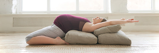 Yoga prenatal, embarazo, post parto