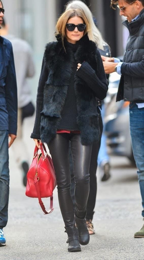 Red Shoes Clarissa Pinkola Estes