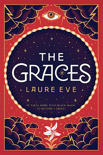 The Graces (The Graces #1) by Laure Eve