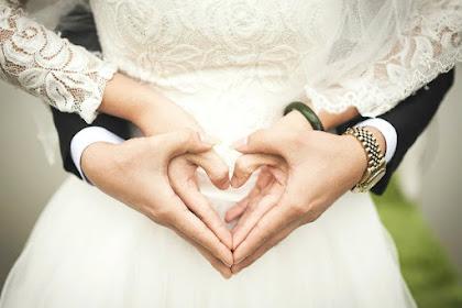 Cara Mendapatkan Cinta yang Pantas Anda Dapatkan