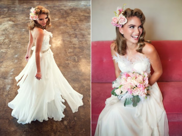 musings of bride top ten bridal