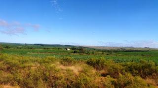 TURISMO: Região Turística do Pampa Gaúcho organiza GTs para o desenvolvimento do turismo