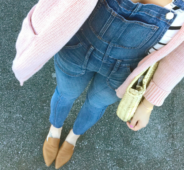 style on a budget, mom style, north carolina blogger, spring style
