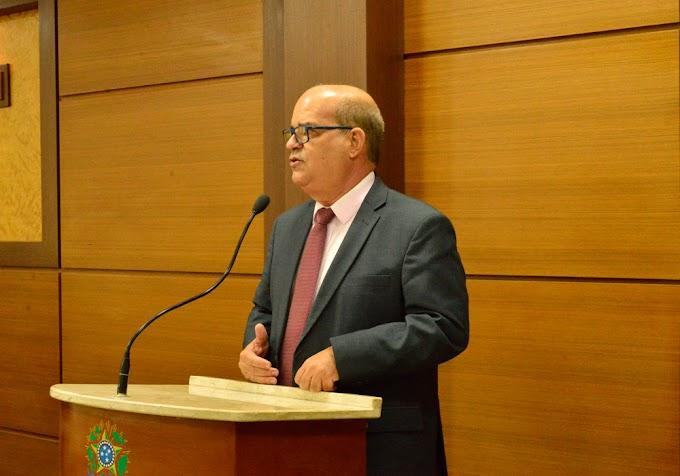 Câmara de Jacobina aprova reforma da previdência conforme proposta dos servidores municipais