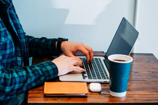 學Java必知15種超好用免費開發工具!