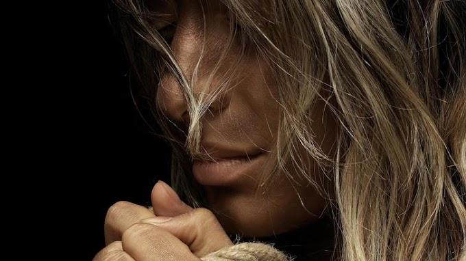 Válogatott kegyetlenséggel kínozta fiatalkorú barátnőjét a nagykanizsai férfi: nyakörvet kötött rá, porszívócsővel verte
