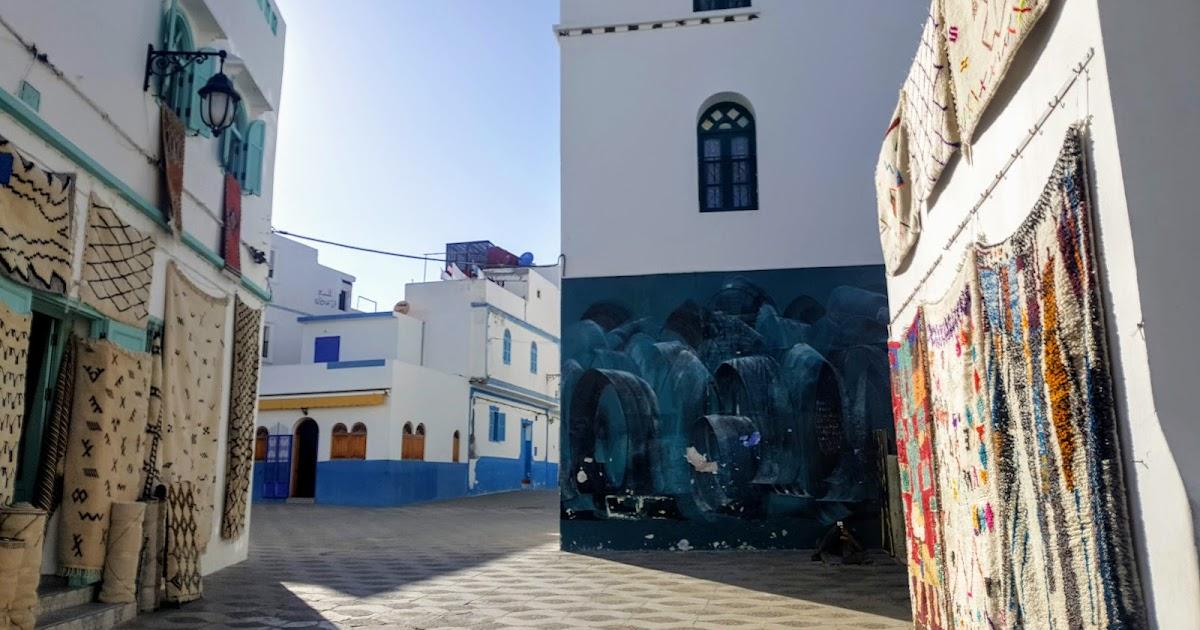 autocaravana-marruecos.blogspot.com