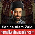 https://www.humaliwalayazadar.com/2016/06/sahib-e-alam-zaidi-nohay-2011-to-2017.html