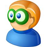 تحميل برنامج المحادثة الشهير Camfrog Video Chat 6.21 Build 674